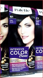 Garnier Hair Color Reviews 130261 35 Beautiful Collection