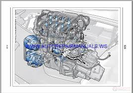 renault modus j77 nt8334 disk wiring diagrams manual 09 10 2006 renault modus 1.5 dci wiring diagram at Renault Modus Wiring Diagram