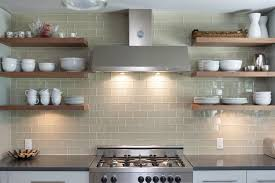 Tiling For Kitchen Walls Kitchen Wall Tiles Kitchen Cabinets