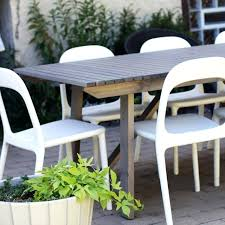ikea patio furniture reviews. Ikea Patio Furniture Ill Reviews . T