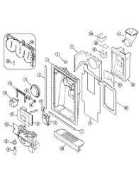tag air conditioner wiring diagram tag wiring diagrams relay wiring diagram