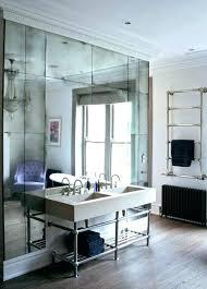 mirror tiles for walls antique glass tiles antique mirror tiles photo of antique mirror mirror wall mirror tiles for walls reflections glass