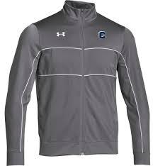 under armour zip up jacket. under armour zip up jacket n