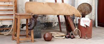 gym furniture. Old School Climbing Rope Gym Furniture By Scaramanga