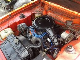 similiar old straight v6 ford engine keywords ford essex v6 engine uk
