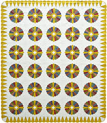 American Quilter's Society - Shows & Contests: Des Moines Show ... & American Quilter's Society - Shows & Contests: Des Moines Show - AQS Quilt  Shows and Adamdwight.com