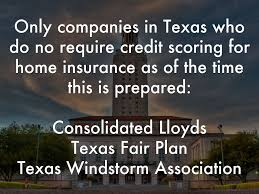 awesome texas home insurance rates with texas home insurance rates