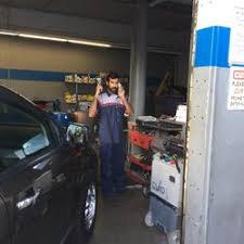 photo of auto repair smog tires yuba city ca united states