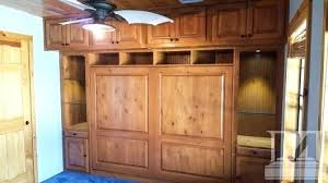 affordable space saving furniture. Affordable Space Saving Furniture Wall Bed In Freehold Direct Reviews E