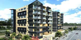 Apartment Complex Design Ideas Impressive Decorating