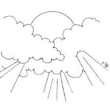 Small Picture Printable Cloud Coloring Pages Me To Print adult
