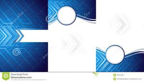 Microsoft Tri Fold Brochure Template Free Tri Fold Brochure Template Kak24taktk 17