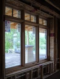 picture window replacement ideas. Contemporary Picture Large Picture Window Replacement To Ideas Pinterest