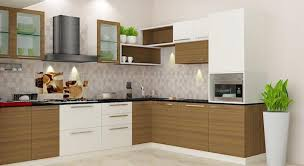 Small Picture Kitchen Design Bangalore Amazing Bangalore Cabinet Modular