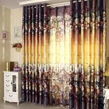 top rated bright yellow curtains decor bright yellow sheer curtains