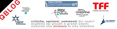 Laboratorio Quazza :: Prix Italia 2012