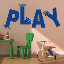 playroom wall decals roselawnlutheran