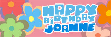 custom happy birthday banner personalised birthday banners personalized happy birthday banners