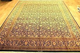 silk rugs large black gold pure carpet with antique for jute coast jasmine rug area bathroom and