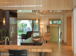 track lighting for sloped ceiling.  track monorail gallery  idea photos and track lighting for sloped ceiling
