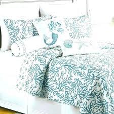 coastal living bedding luxury coastal life bedding coastal living bedding bed life bath and beyond coastal