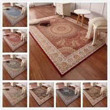 Persischen Stil Teppiche Für Wohnzimmer Luxuriöse Schlafzimmer