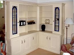 corner furniture for living room. Beautiful For Corner Living Room Units  Lefthandsintlco Inside Corner Furniture For Living Room O