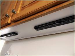 under cabinet lighting without wiring. Under Cabinet Lighting Without Wiring. Led Direct Wire Socket Wiring
