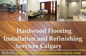 knowledge of prepping a plywood sub floor by the laminate flooring company is crucial