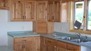 rustic cabinet hardware. Rustic Kitchen Cabinet Hardware Impressive Ideas H