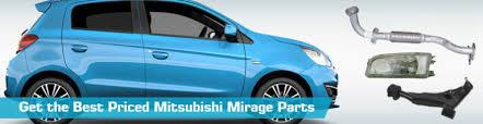 mitsubishi mirage parts partsgeek com mitsubishi mirage replacement parts ›