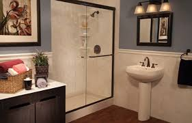 shower replacement replace bath planet throughout bathtub with modern 1