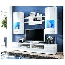 besta tv storage combination storage combination storage combination white storage combination glass doors black brown besta besta tv storage