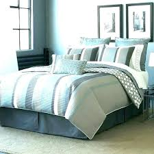 mint green and grey bedding gray comforter blue sets full size green comforter