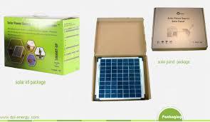 hot s 12v diy low cost portable home residential solar lighting kits for outdoor lighting smart