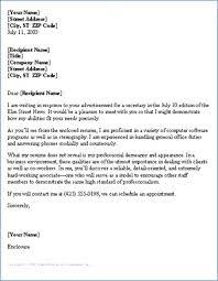 Pay To Write Resume Resume Layout Com