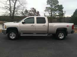 All Chevy chevy 2500 duramax diesel : All Chevy » 2008 Chevy 2500 Duramax - Old Chevy Photos Collection ...