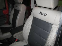 2008 with leather seats jk forum com the top destination for jeep jk and jl wrangler news rumors and discussion
