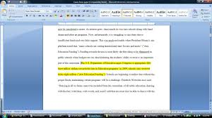 Best Custom Paper Writing Services Cse In Text Citation Rules