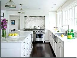 grey countertops code loveme grey countertops kitchen room white kitchen cabinets quartz white kitchen cabinets grey