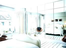 bedroom wall mirrors. Related Post Bedroom Wall Mirrors