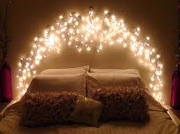 Best Fairy Lights For Bedroom Astonishing Fairy Lights Girls Bedroom Home  Ideas Gallery Fairy Lights For Girls Fairy Lights Bedroom Ideas