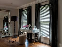 Living Room Blinds And Curtains Curtain Ideas With Vertical Blinds Best Blinds For Kitchen Windows