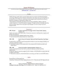 Best Resume Format Download Sarahepps Com