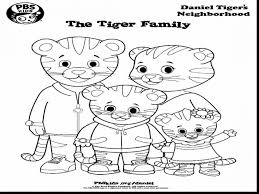Small Picture Download Coloring Pages Daniel Tiger Coloring Pages Daniel Tiger