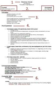 ... Zimbio Celebrity basic resume examples Resume Pinterest - how to write  out a resume ...