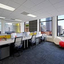 twitter office san francisco. SitOnItSeating This Place Gets Five Stars From Us. Our Focus® With Sand Colored Mesh Twitter Office San Francisco
