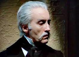dracula origin ayakashi ghost guild onmyouroku wiki fandom  christopher lee as count dracula 1969