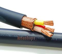 furutech diy power cable ideas