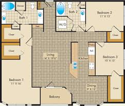 Floorplans For Gilded Age Mansions  SkyscraperPage ForumFloor Plan Mansion